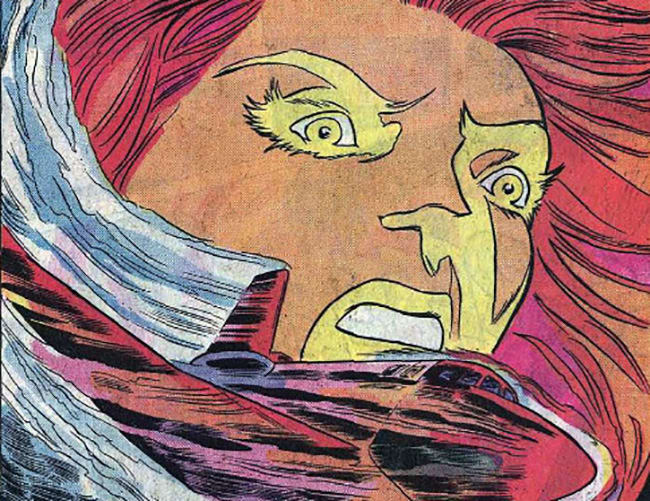 I Am Phoenix Jean Grey S Top 5 X Men Scenes Geeks