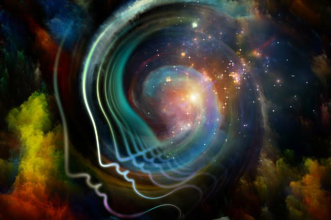 Body, Brain, Mind, and Soul | Longevity