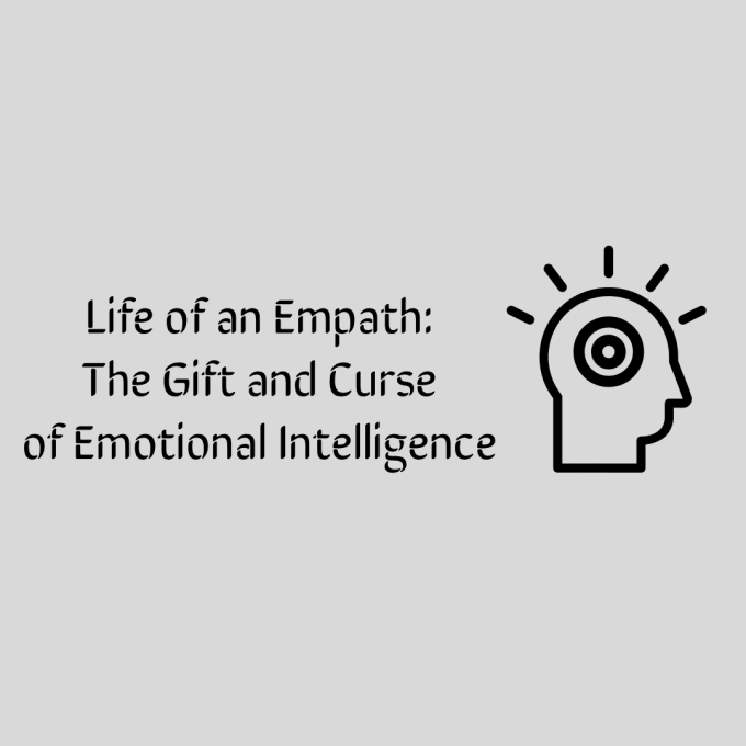 Life of an Empath | Humans
