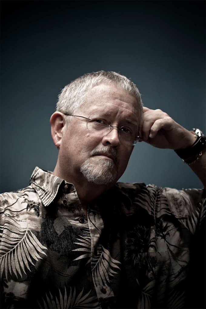 interview with orson scott card  co