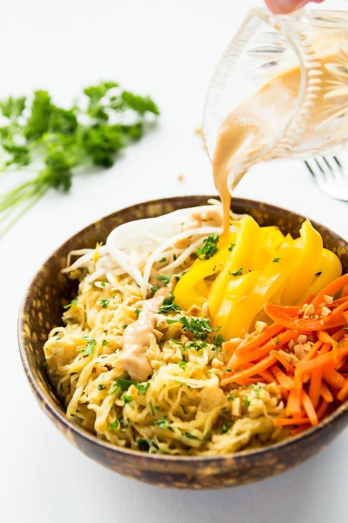China Diet Plan