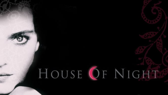 Marked House Of Night 1 Book Review Geeks