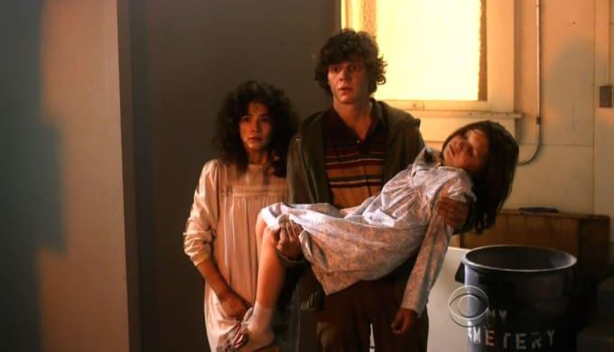 Most Disturbing Episodes of Criminal Minds Ever Made | Criminal