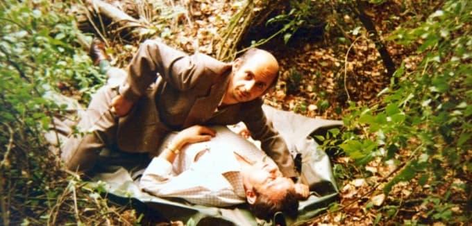 10 Terrifying Cannibal Serial Killers | Criminal