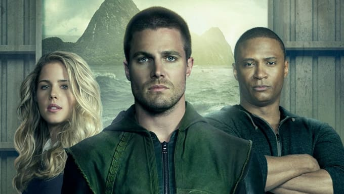 Viewers Want These 'Arrow' Teammates Gone: What Will Become
