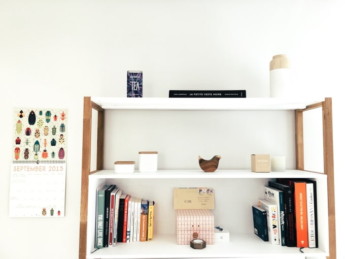 How to Live a More Minimalist Lifestyle