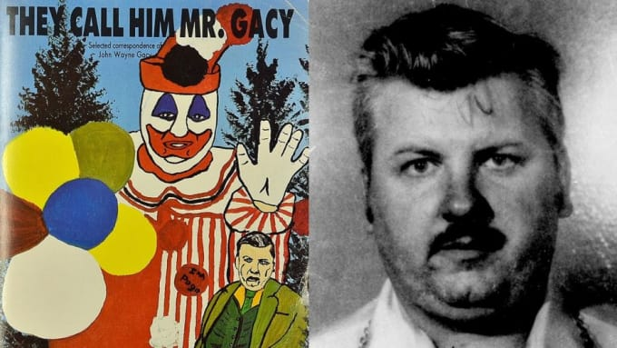 The Most Notorious Criminals of All Time | Criminal