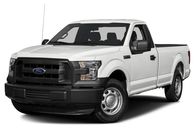 Used Pickup Trucks You Should Avoid at All Costs | Wheel