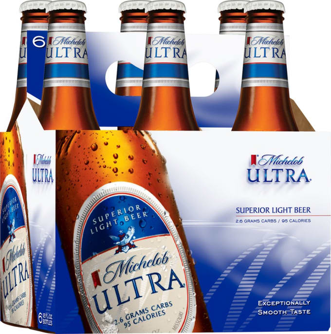 Many People Don T Know About Michelob And If You Ve Never Tried Just Any Of Their Beers Then Re Missing Out On Something Big While Regular