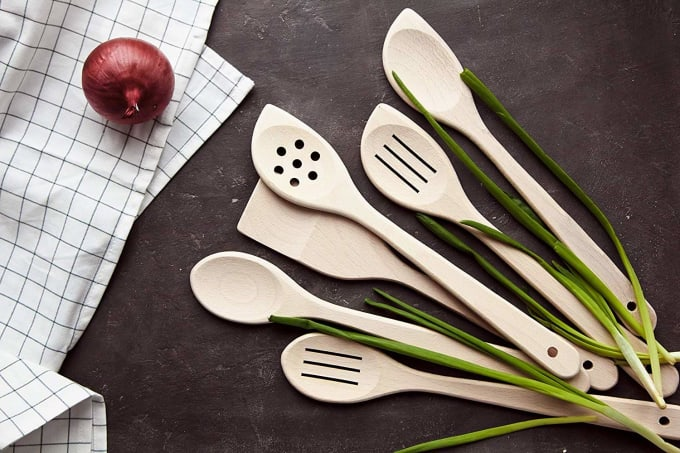 7 Eco-Friendly and Cool Kitchen Deals From Amazon