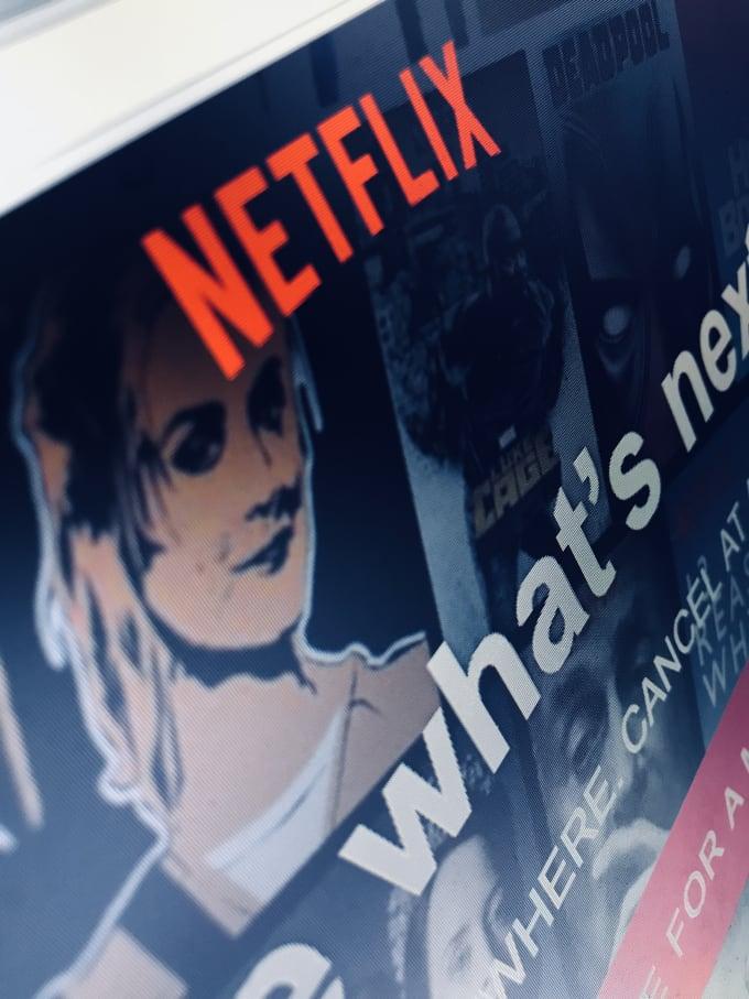 10 Best Netflix Comedy Shows | Geeks