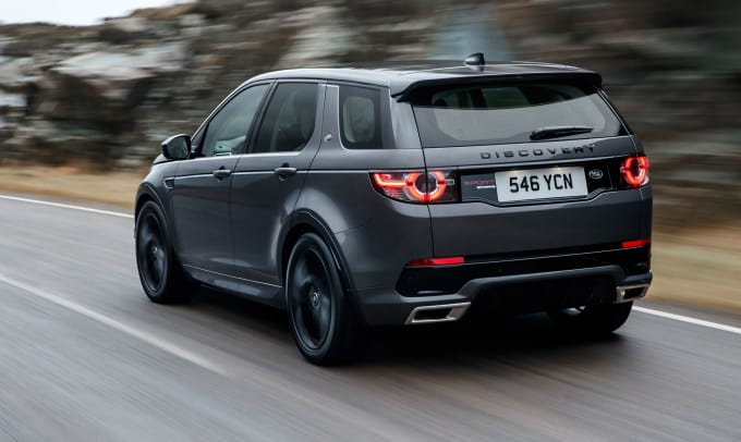suvs that hold their value
