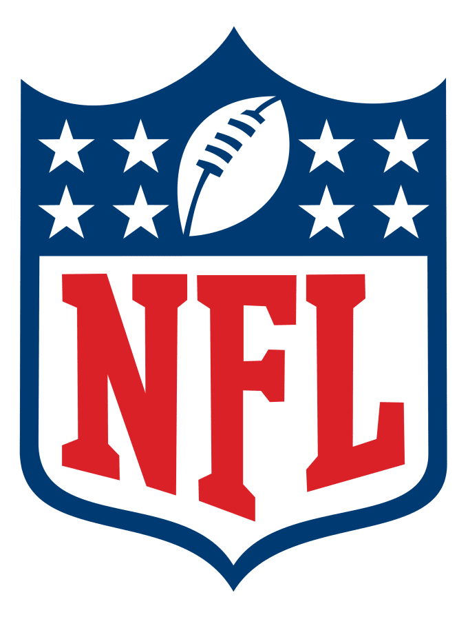 Q Auto Jacksonville >> Rookie Wide Receivers From the 2018 NFL Draft | Unbalanced