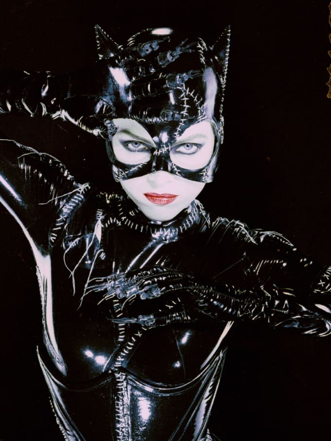 new catwoman 2018 eikones - 506×768