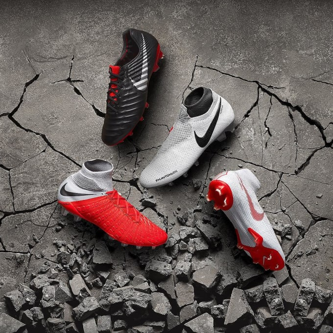 abf673a40625 Inspired by the creativity and ball control forged in the small-sided game