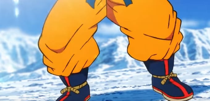 Untitled Dragon Ball Movie Mp4