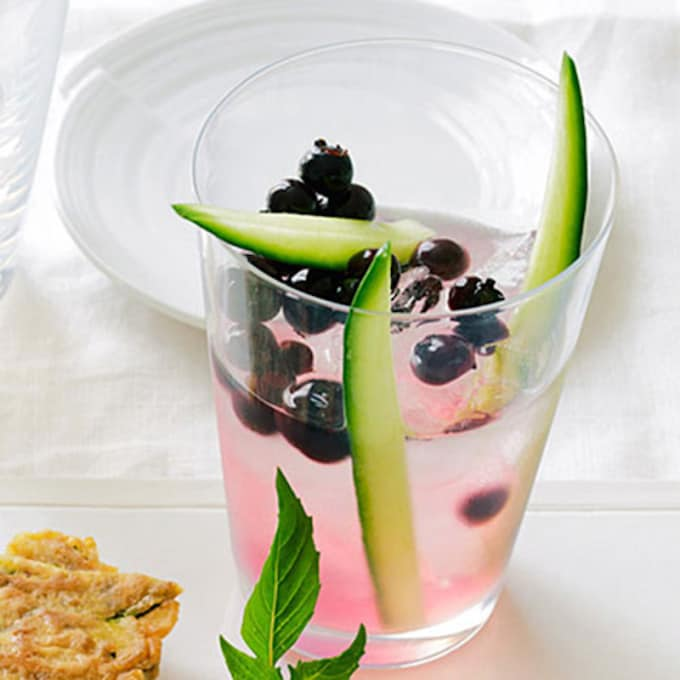 Soju Cocktails That You Need to Try Right Now | Proof