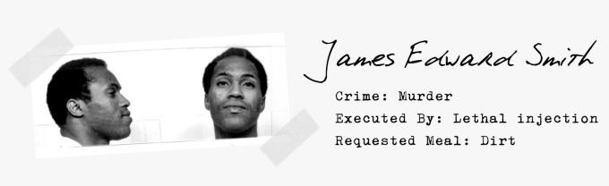 On Death Row   Criminal