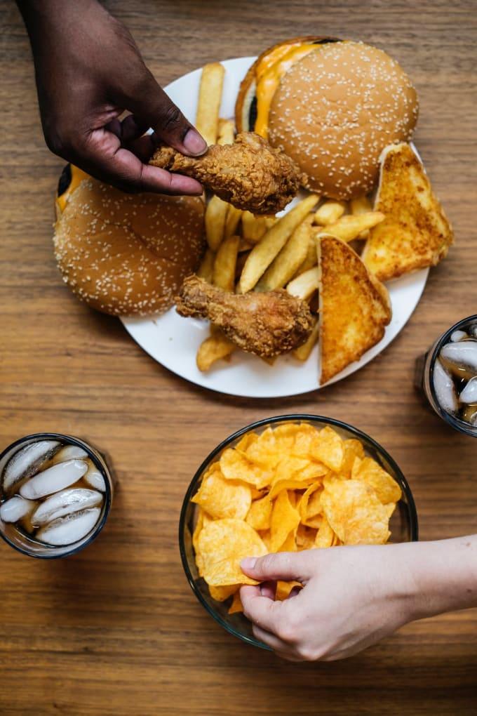Winner, Winner Chicken Dinner: 5 Easy Chicken Breast Suggestions