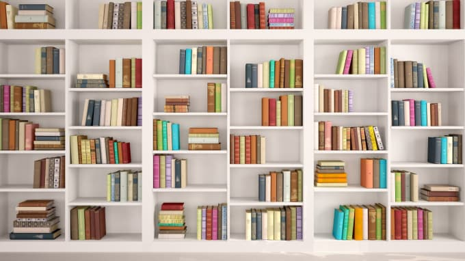 30 Books to Read Before You Die (Pt. 20)