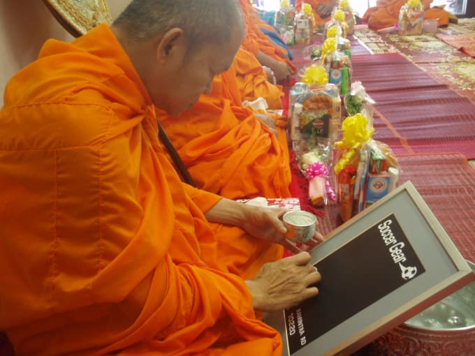 5 Tips For Playing Better Monks | Gamers