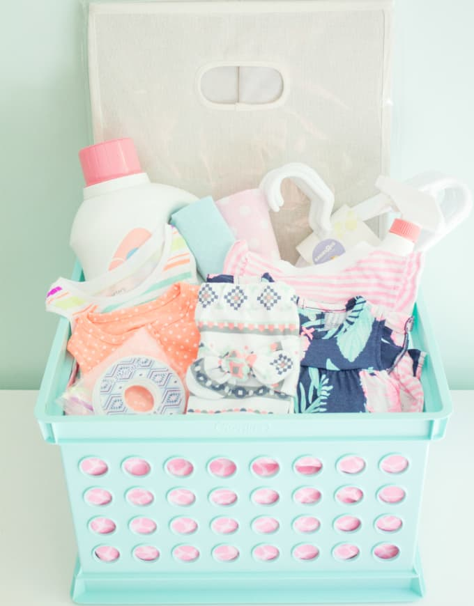 Best Diy Gift Baskets Perfect For Any Occasion Life