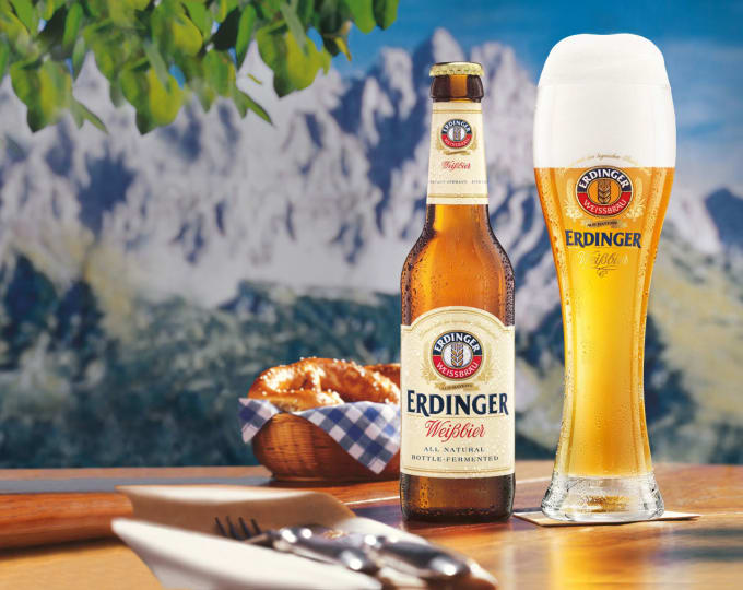 Image result for german beer photos
