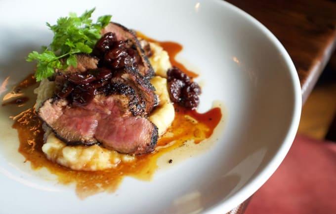 The Best Restaurants In Milwaukee Feast