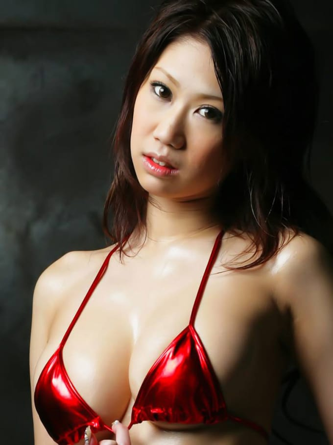 Pornstar fuuka takanashi biography and links busty-30