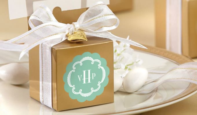 Affordable Wedding Party Favors Marriage