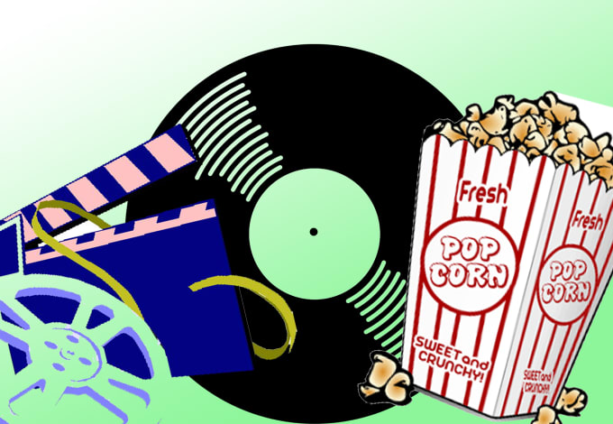The 'List: 80s Movie Hits | Beat