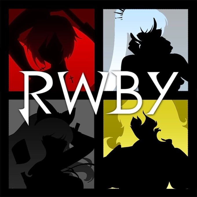 5 Things the RWBY Fandom Needs to Fix | Geeks