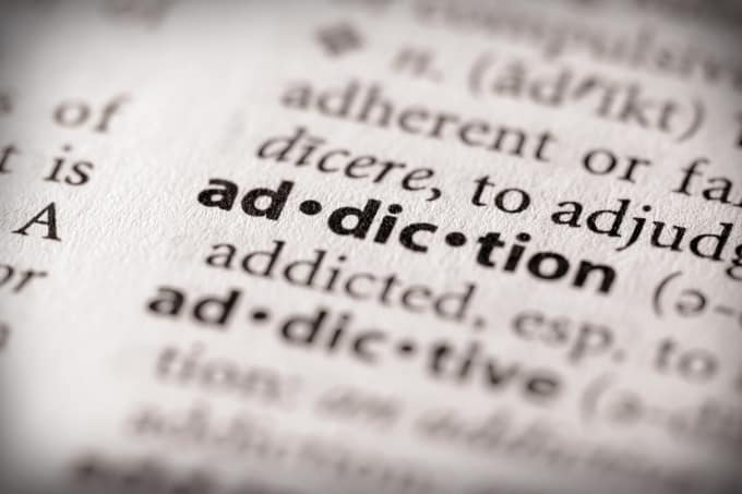 Breaking The Cycle Of Addiction Psyche