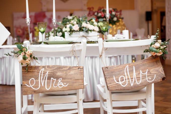 Wedding Planner Jobs.How To Find Wedding Planner Jobs Marriage