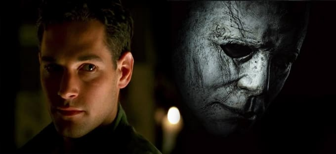 Rumor: Tommy Doyle Will Return for 'Halloween Kills' and 'Halloween Ends'