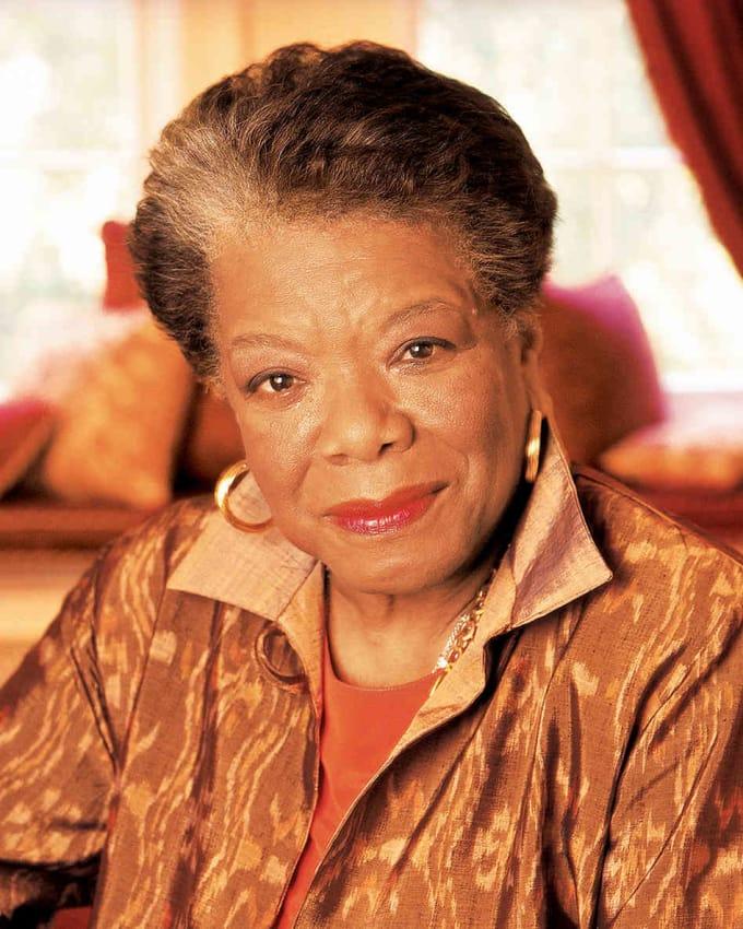 famous female authors 21st century