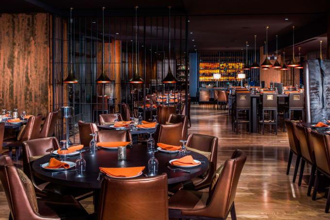 Best Restaurants In Miami Feast