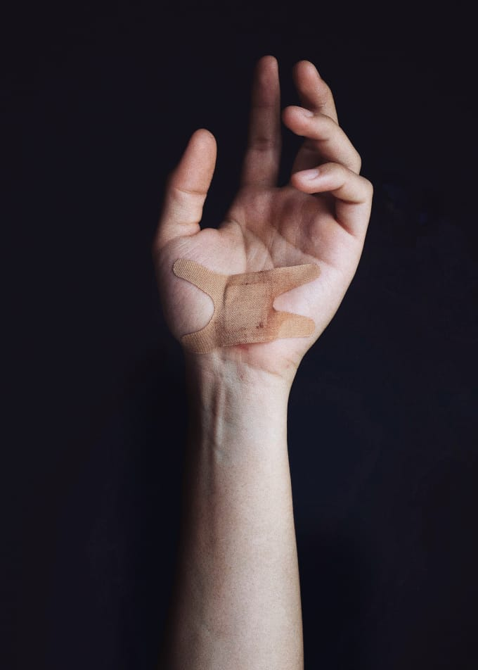 Lifehacks for Removing Splinters | Lifehack