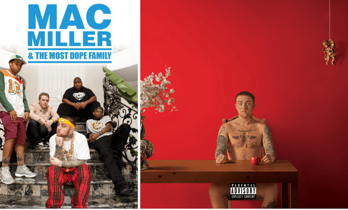 mac miller and the most dope family season 2 episode 7