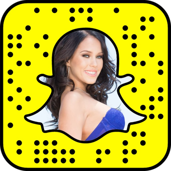 Snapchat For Porn Stars