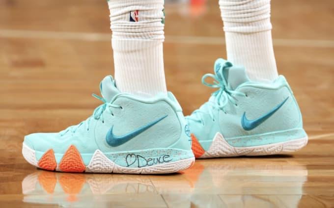 88cdeaceb377 Nike Kyrie 4