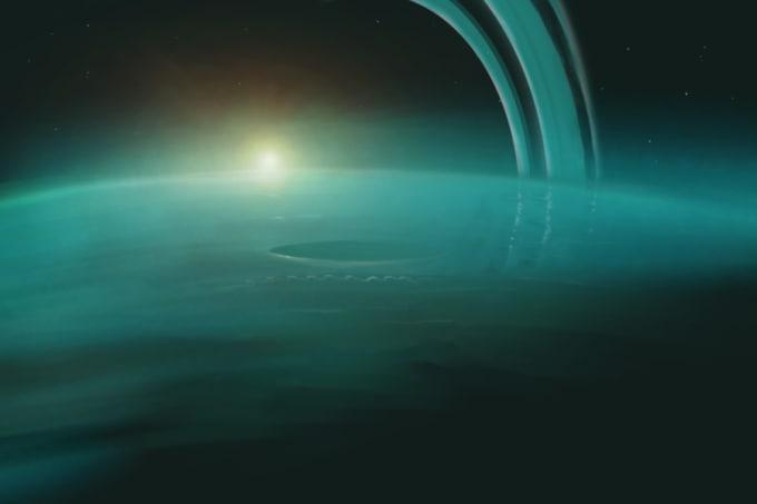 Uranus in Taurus | Futurism