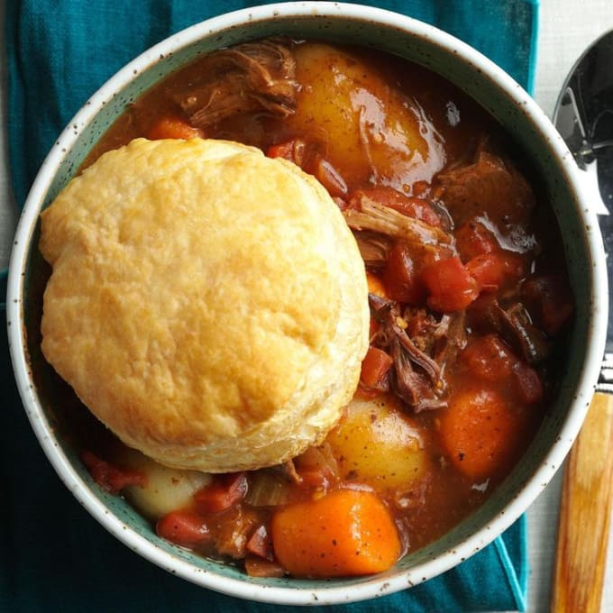 10 easy and delicious dinner recipes with five simple ingredients beef stew is one of the most basic comfort foods to make on a rainy day and as one of the best dinner recipes with five simple ingredients this one comes forumfinder Choice Image
