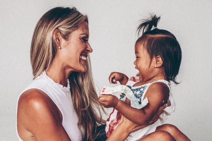 10 Smart Ways to Prepare for Parenthood | Families