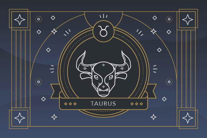 Aries dating en taurus
