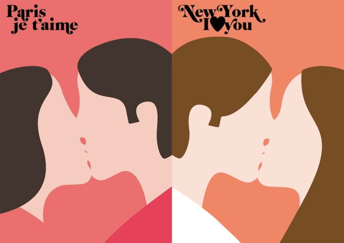 new york style dating