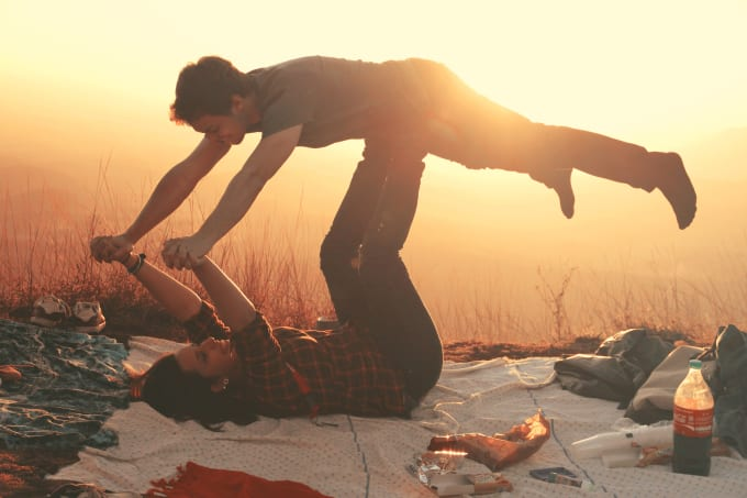 This Is Why a Relationship Has to Be a Fair Game (So, You Don't F*ck it Up)
