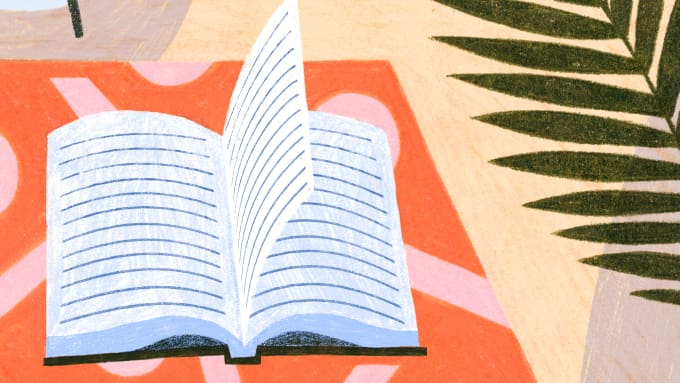 Can You Make A Living Through Poetry? | Poets