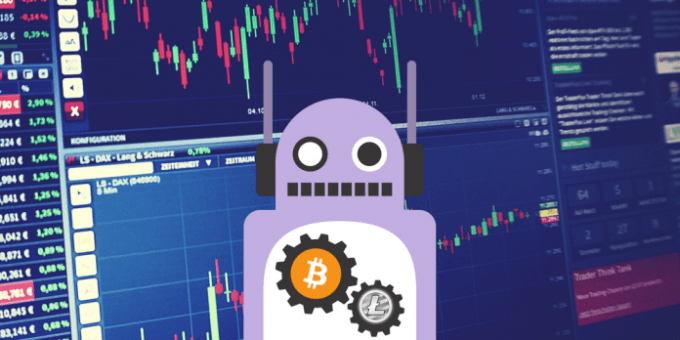 Tips for Cryptocurrency Bot Trading | The Chain