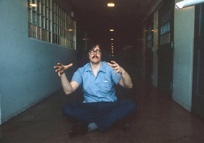 edmund emil kemper iii a killer Edmund emil kemper iii (born december 18, 1948), also known as the co-ed killer, is an american serial killer who was active in the early 1970s.